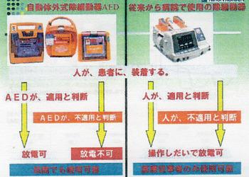 AED3.jpg