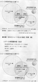 DLBとDLBD.jpg
